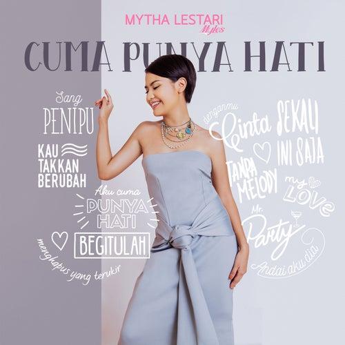 Cuma Punya Hati by Mytha