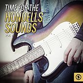 Time for the Hondells Sounds, Vol. 1 de The Hondells