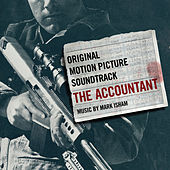 The Accountant: Original Motion Picture Soundtrack de Various Artists