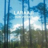 Sun Zither de Laraaji