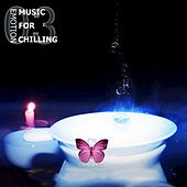Music for Chilling Emotions, Vol. 3 by Various Artists