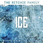 Ice Remixes by The Ritchie Family