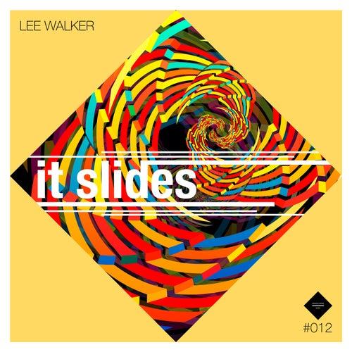 It Slides de Lee Walker
