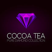 Cocoa Tea Pure Diamond Collection de Cocoa Tea