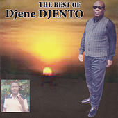 The Best of by Djene Djento