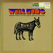 Well Hung von Various Artists