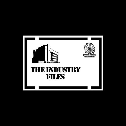 Industry Files Compilation by Various Artists