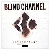 Revolutions by Blind Channel