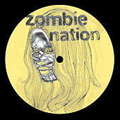 Forza by Zombie Nation