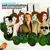 Swell Communications de Various Artists