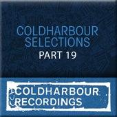 Coldharbour Selections Vol. 19 de Various Artists