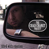 Filled With Emotion de Chaney