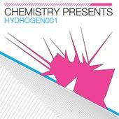 Hydrogen001 de Chemistry