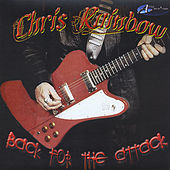 Back for the Attack by Chris Rainbow