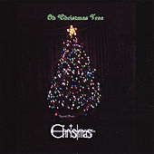Oh Christmas Tree by Christmas