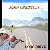 Long Drive by John Christian
