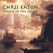 Island in the Sound by Chris Eaton