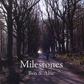 Milestones by Ben