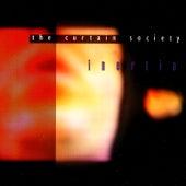 Inertia by The Curtain Society