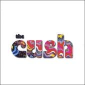 The Cush de The Cush