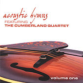 Acoustic Hymns by The Cumberland Quartet