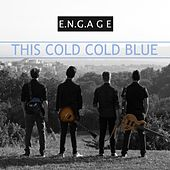 This Cold Cold Blue by Engage