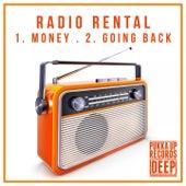 Money / Going Back by Radio Rental