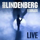 Eldorado (Live aus Leipzig 2016) von Udo Lindenberg