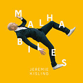 Malhabiles de Jeremie Kisling