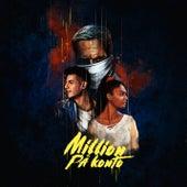 Million På Konto by Hasan Shah