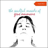 Soulful Mood Of Gene Ammons (Original Album) de Gene Ammons