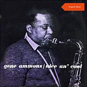 Nice an' Cool (Original Album) de Gene Ammons