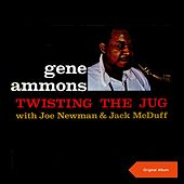 Twisting The Jug (Original Album) de Gene Ammons