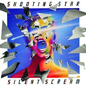 Silent Scream de Shooting Star