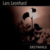 Erstwhile by Lars Leonhard