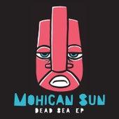 Dead Sea von Mohican Sun
