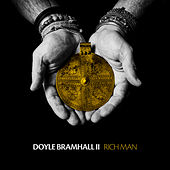 Rich Man by Doyle Bramhall II