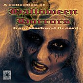 A Collection of Halloween Horrors from Starburst Records von Various Artists
