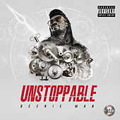 Unstoppable by Beenie Man