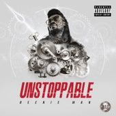 Unstoppable de Beenie Man