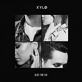 Dead End Love by XYLØ