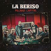 Pecado Capital de La Beriso