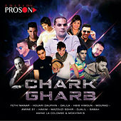 Chark Gharb by Various Artists