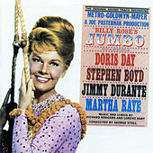 Billy Rose's Jumbo de Doris Day