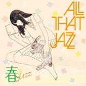 Haru Jazz de Various Artists