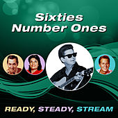 Sixties Number Ones (Ready, Steady, Stream) by Various Artists