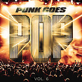 Punk Goes Pop, Vol. 6 de Various Artists