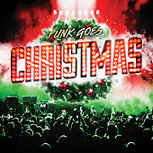 Punk Goes Christmas de Various Artists