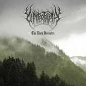 The Dark Hereafter by Winterfylleth