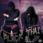 Black Thai (feat. Sleep Steady) von Konrad Oldmoney